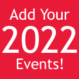 Add Your Events Here