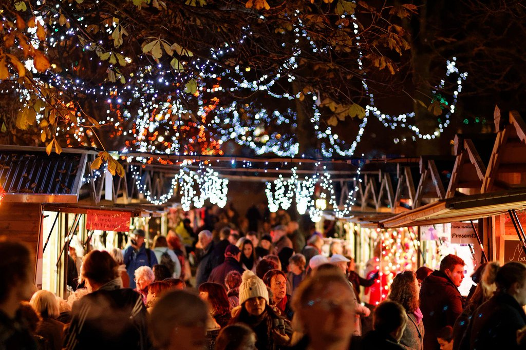 york christmas market 2017. harrogate christmas market york 2017 e