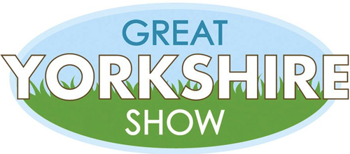 york 360176 the great yorkshire show