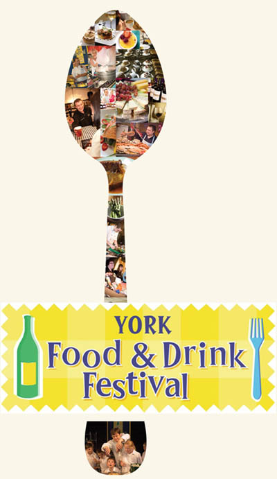 York Food & Drink Festival
