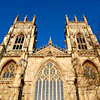 The History Post - Historical Walking Tours of York