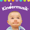 Kindermusik Music & Movement Classes