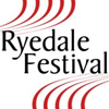 Ryedale Festival 2018