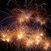 Long Marston Bonfire and Fireworks Night