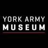 York Army Museum - Military Menagerie
