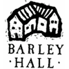 Barley Hall - Magic & Mystery