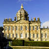The Castle Howard Triathlon 2013