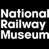 NRM - Mystery on the Rails