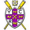 York Summer Regatta 2017