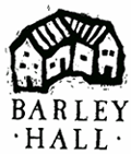 Barley Hall York