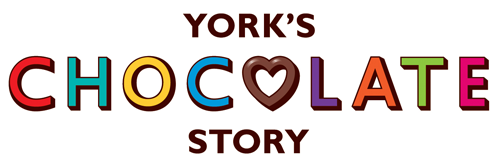 York's Chocolate History