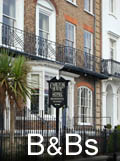 York Bed & Breakfasts