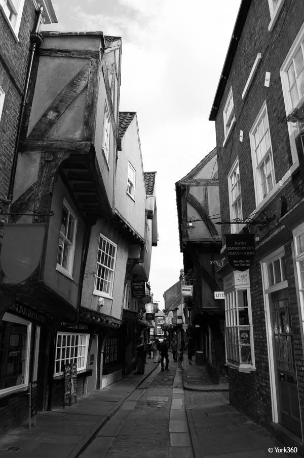 York 360 176 Top Tourist Attractions In York Popular