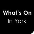 What's On York