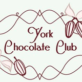 York Chocolate Club