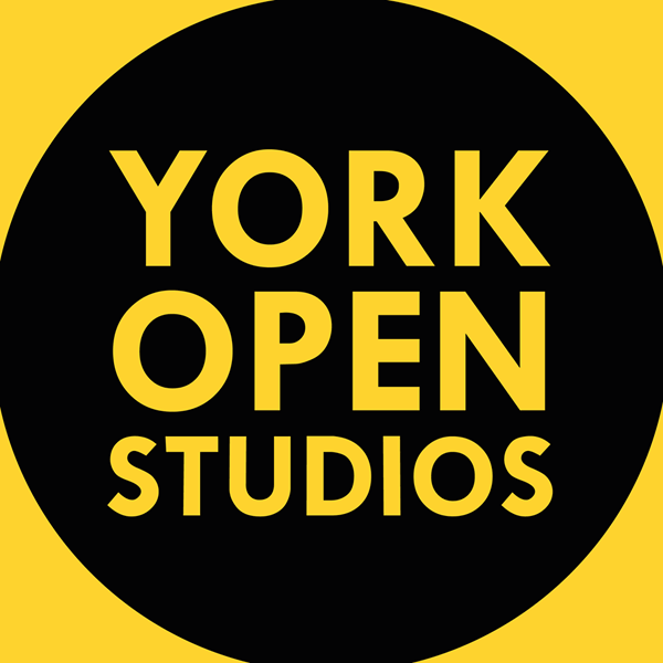 York Open Studios 2018