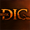 DIG Archaeological Adventure